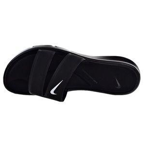 ✨NIKE✨Ultra Comfort Slide Sandals